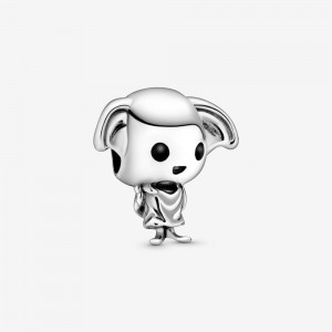 Pandora Harry Potter, Dobby the House Elf Charm