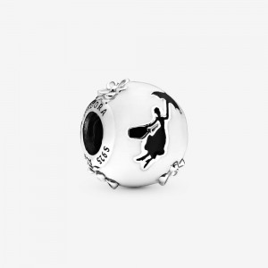 Pandora Disney Mary Poppins Charm