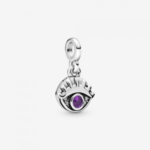 Pandora My Eye Dangle Charm