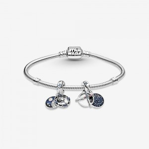 Pandora Star Wars™ Rebel Alliance Set