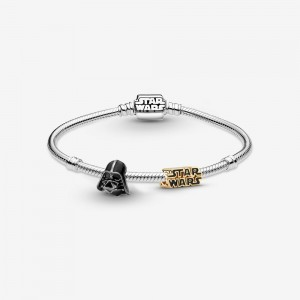 Pandora Star Wars™ Dark Side Set