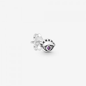 Pandora My Eye Single Stud Earring