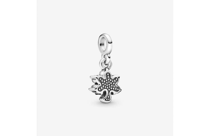 Pandora My Nature Dangle Charm