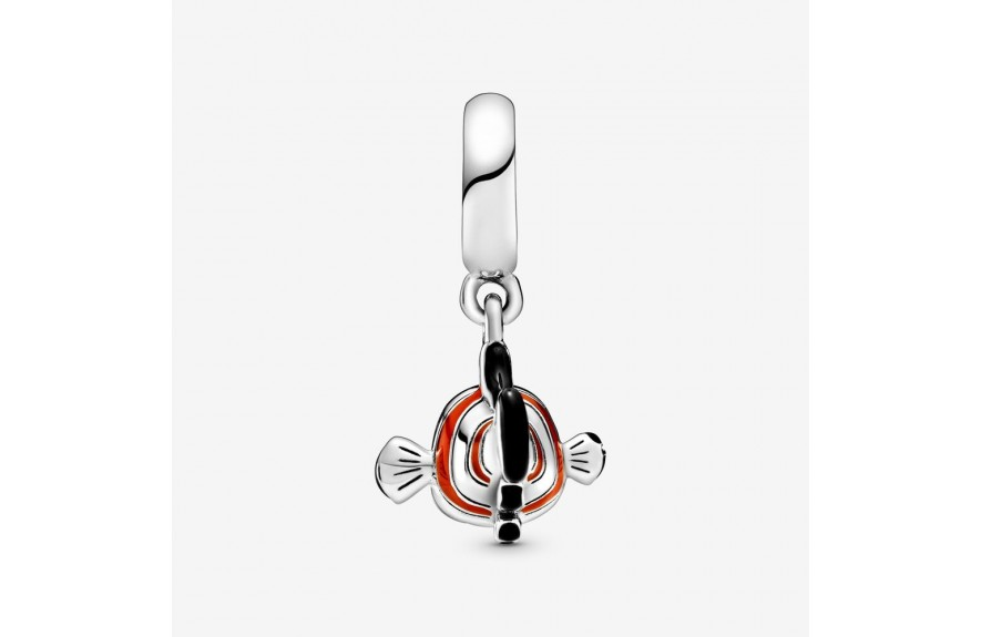 Pandora Disney Finding Nemo Dangle Charm